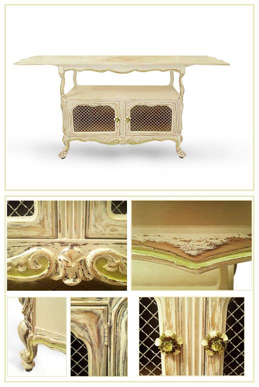 love my furniture. Black Bedroom Furniture Sets. Home Design Ideas