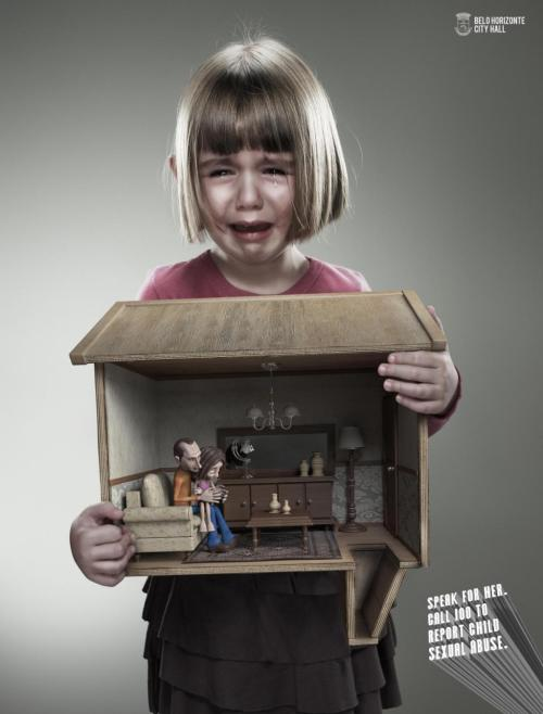 child-abuse-awareness-sitting-room-1024-56583
