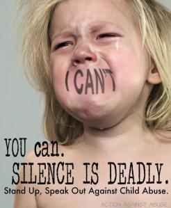 child-abuse2